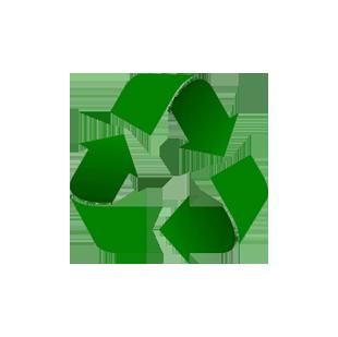 napode_Nachhaltigkeit